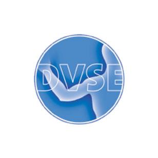LOGO DVSE Deutsche Vereinigung für Schulter- und Ellenbogenchirurgie e.V.