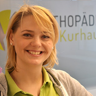 A. Jurczyga