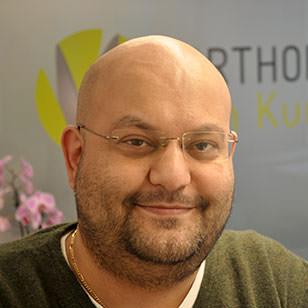 M. Sarkardeh